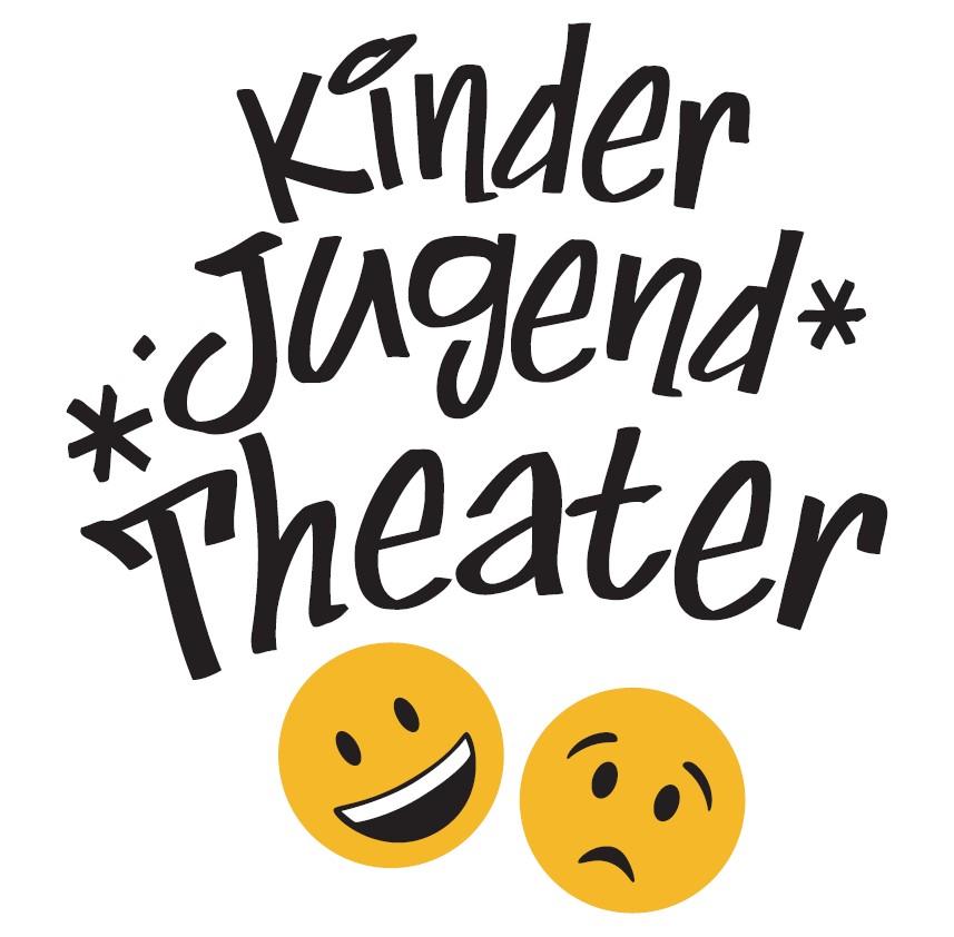 Logo KinderJugendTheater