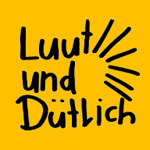 Logo Luut und Dütlich