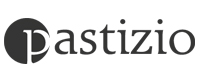Banner Pastizio