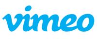 Banner Vimeo